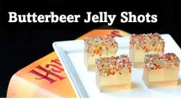 butterbeer-jelly-shot-wands