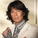 Interview: Laurence Llewelyn Bowen