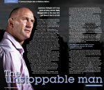 Lawrence Dallaglio interview_Middlesex Matters
