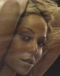 Mariah Carey feature_Ms London
