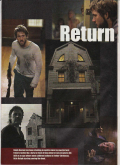 Return to Amityville_Nine to Five