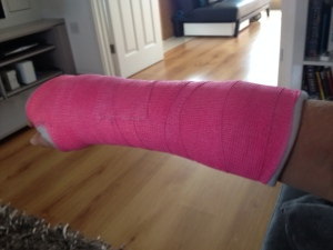 barbie cast